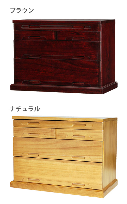 ... Natural Wood Wood Multi Purpose Cabinet Maker From The Wooden Chest  Featured A Buddhist ...