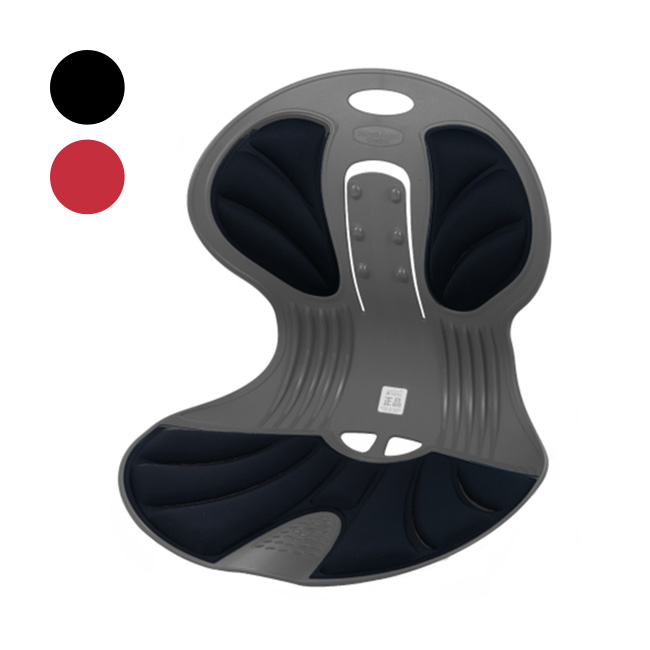 ◎【ギフト対応無料】TECHNOS テクノス グランドマスタースポーツ[腕時計 メンズ スイス ブランド メンズ腕時計 男性 時計 ファッション おしゃれ ビジネス ゴールド ネイビー ホワイト]