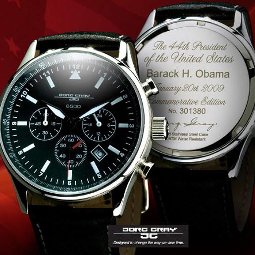 ◎JORG GRAY ヨーググレイ JG6500 プレジデントウォッチ[メンズ用腕時計 オバマ大統領 エディションモデル(防水/クロノグラフ腕時計/クロノグラフ/ヨークグレイ/プレジデント/ウォッチ)] 送料無料