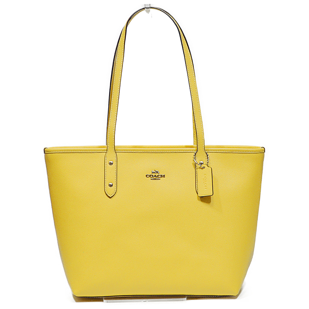 Shopping bag Coach F58846