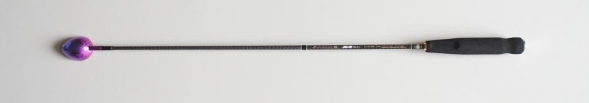 宇崎日新 ゼロサム 磯 X4 ひしゃくLTD-RB 750(ZEROSUM)NISSIN Made in Japan日本製