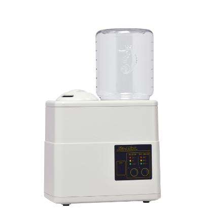 【送料無料】【プレゼントあり】日本製 超音波霧化器ジアミストJM-200