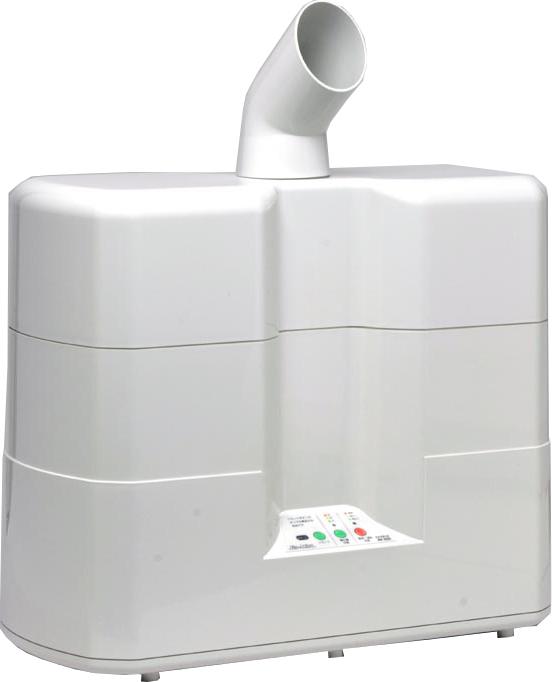 【プレゼント特典あり】ジアミスト超音波霧化器JM-300, アンバージャック:bb00b3cb --- officewill.xsrv.jp