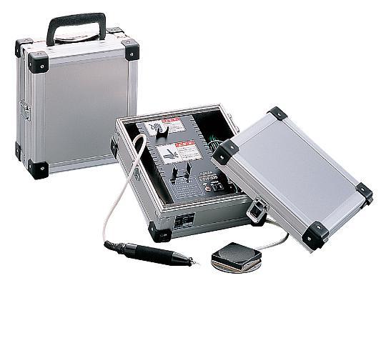 供本多電子業務使用的超聲波刻刀USW-335(230V式樣)
