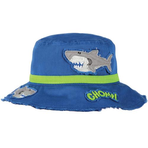 Cute carafrsan Hat debuted from gaining immense popularity of American  Hollywood star and celebrity super rare  amp  pop brand