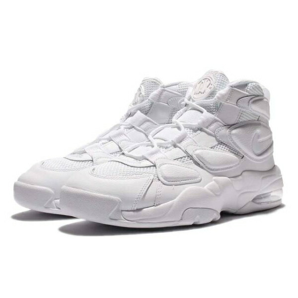ten shoes Nike Max Whitemore '94Triple AMAX 2 Air street tempo Ney up sneakers Kie 2 Uptempo nike 34LqSAj5Rc