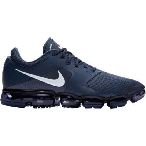 nike ナイキ 【メンズサイズ(25.0-32.0cm)】 Nike Air VaporMax CS (Thunder Blue/White) スニーカー ベイパーマックス ヴェイパーマックス 靴 シューズ ストリート 【ラ・クーポンで送料無料】【楽ギフ_包装選択】