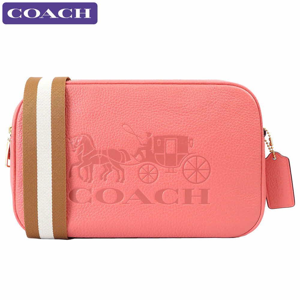コーチ COACH バッグ ショルダーバッグ 75818 IMB3R 2way アウトレット レディース 新作 ギフト プレゼント