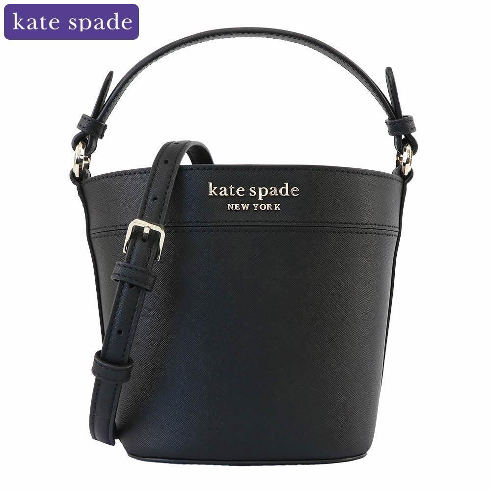 ケイトスペード KATE SPADE バッグ ハンドバッグ WKRU6712 001 2way アウトレット レディース 新作 ギフト プレゼント