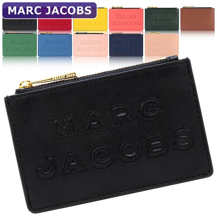マークジェイコブス MARC JACOBS 小物 パスケース 登場大人気アイテム ACCESSORY M0015753 キーリング ギフト 新作 有料ラッピング可能 保証 アウトレット レディース プレゼント アクセサリー