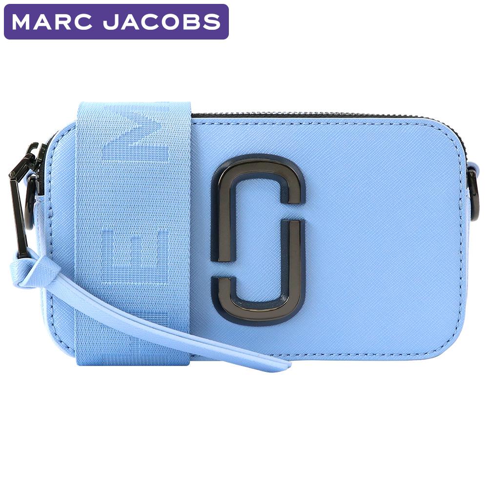 マークジェイコブス MARC JACOBS バッグ ショルダーバッグ M0014867 414 2way レディース 新作 ギフト プレゼント