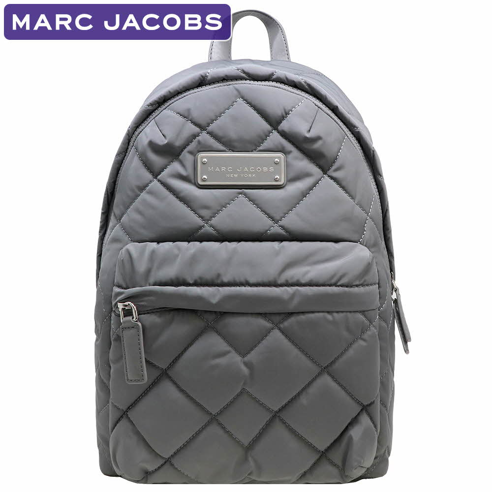 マークジェイコブス MARC JACOBS バッグ リュックサック M0011321 097 A4対応 アウトレット レディース ギフト プレゼント