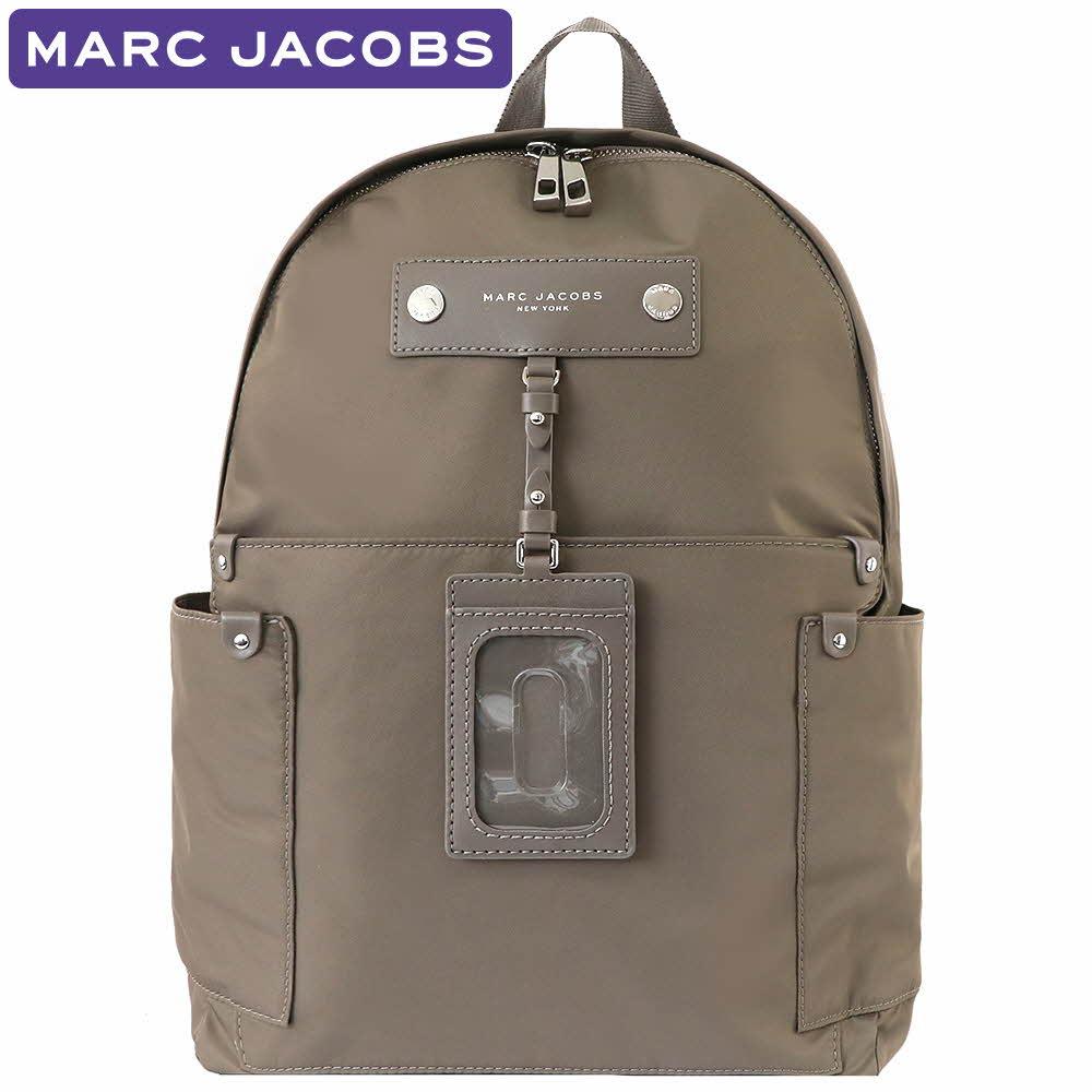 マークジェイコブス MARC JACOBS バッグ リュックサック M0012907 029 A4対応 アウトレット レディース 新作 ギフト プレゼント