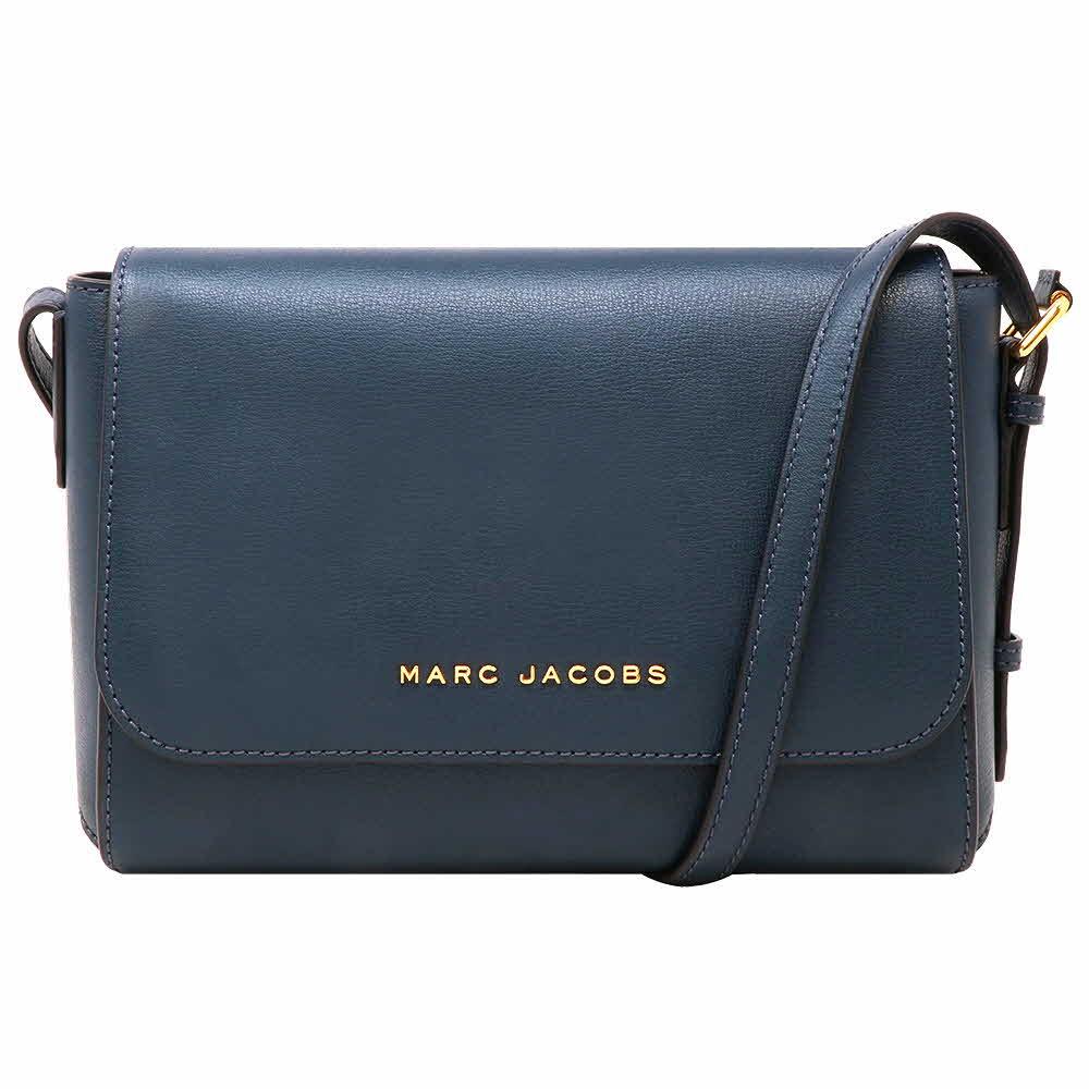 マークジェイコブス MARC JACOBS バッグ ショルダーバッグ M0013940 426 クロスボディ アウトレット レディース ギフト プレゼント