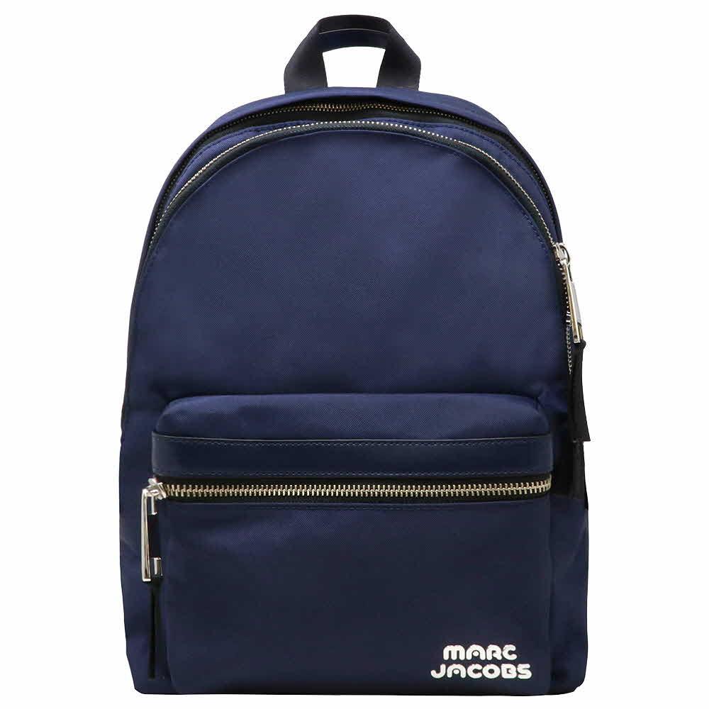 マークジェイコブス MARC JACOBS バッグ リュックサック M0014030 415 A4対応 アウトレット レディース 新作 ギフト プレゼント