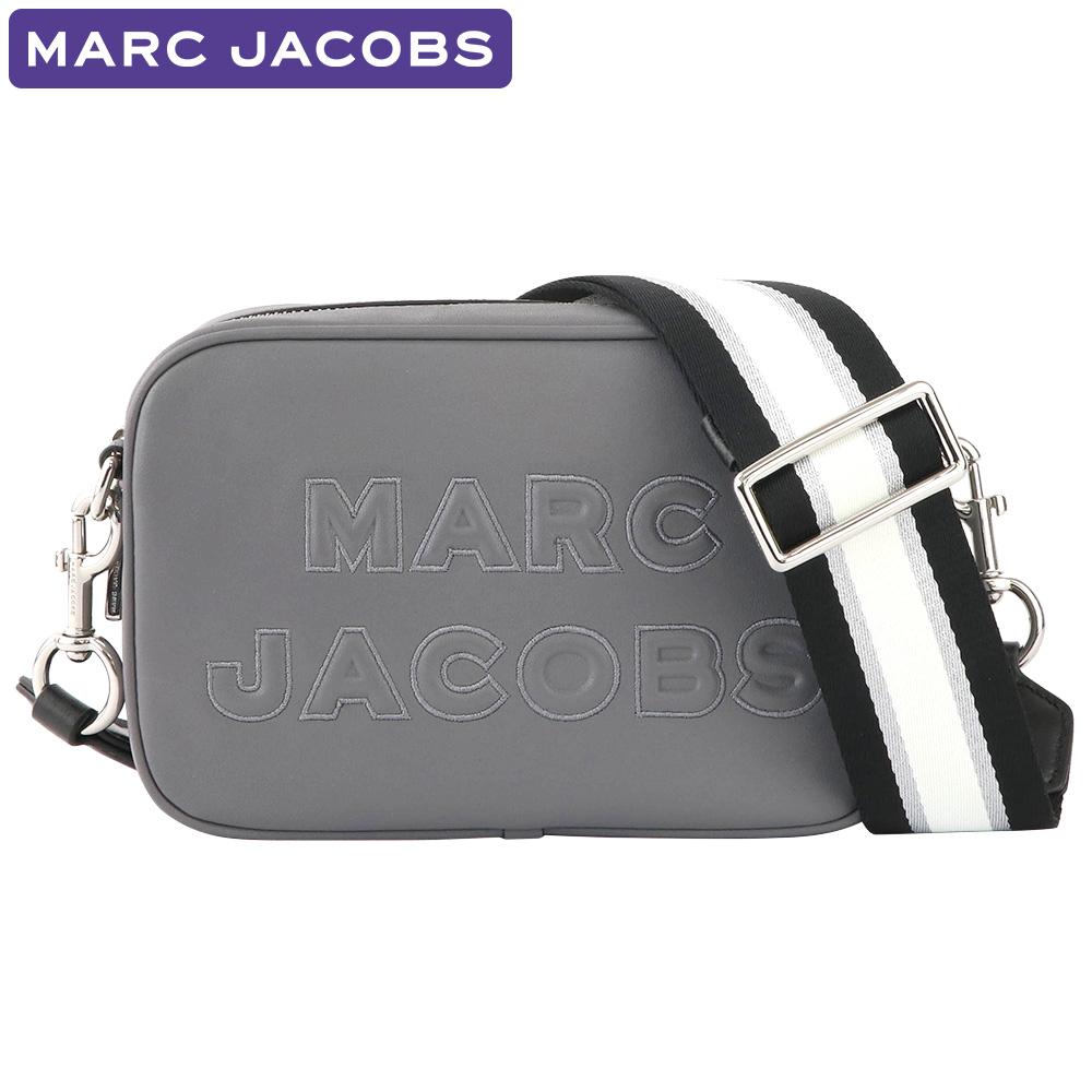 マークジェイコブス MARC JACOBS バッグ ショルダーバッグ M0014465 097 2way アウトレット レディース 新作 ギフト プレゼント