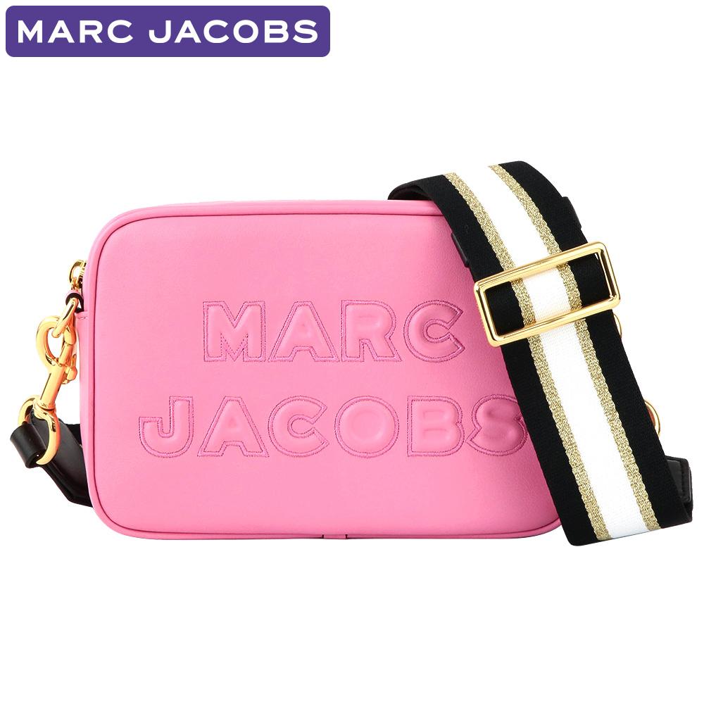 マークジェイコブス MARC JACOBS バッグ ショルダーバッグ M0014465 660 2way アウトレット レディース 新作 ギフト プレゼント