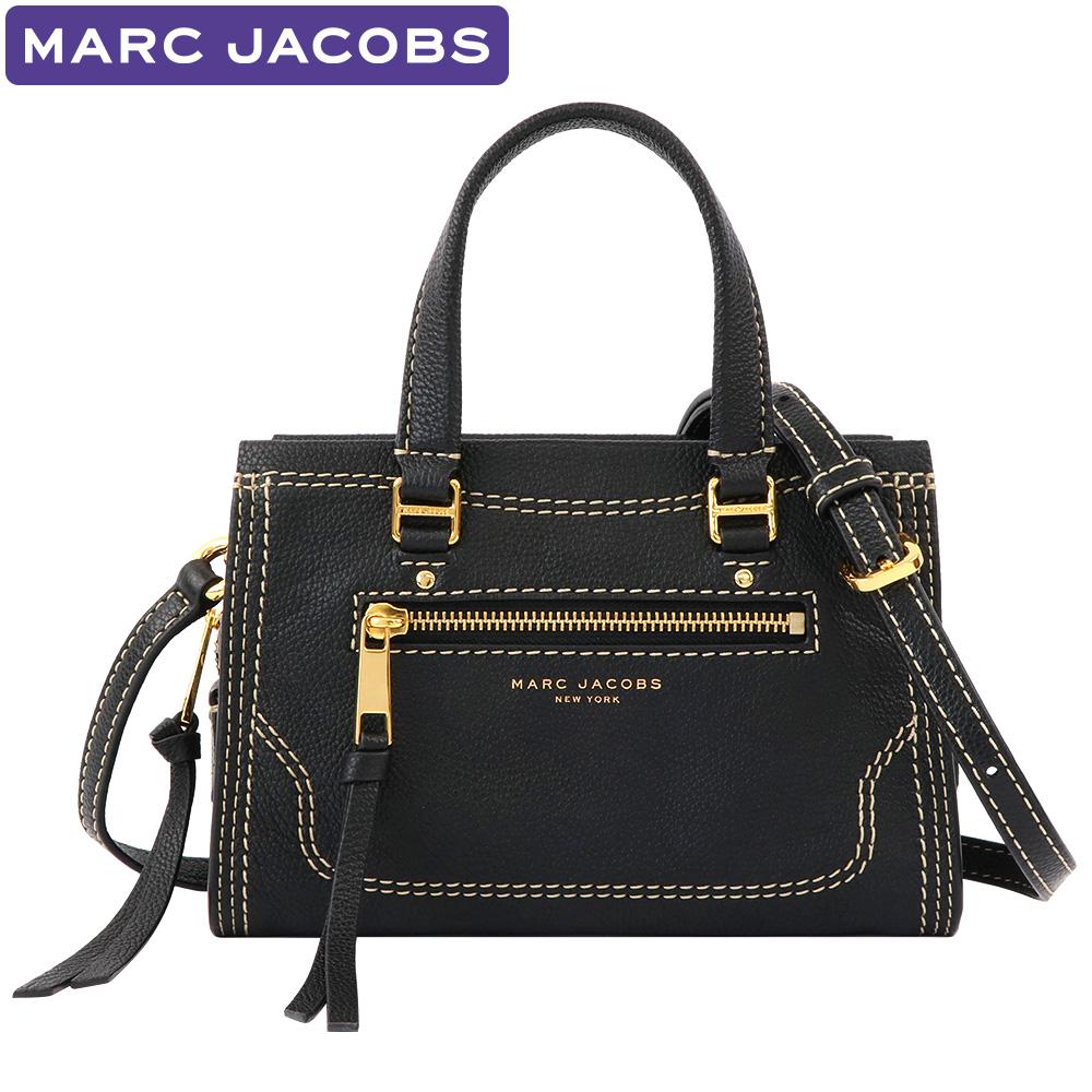 マークジェイコブス MARC JACOBS バッグ ハンドバッグ M0015022 004 2way アウトレット レディース 新作 ギフト プレゼント