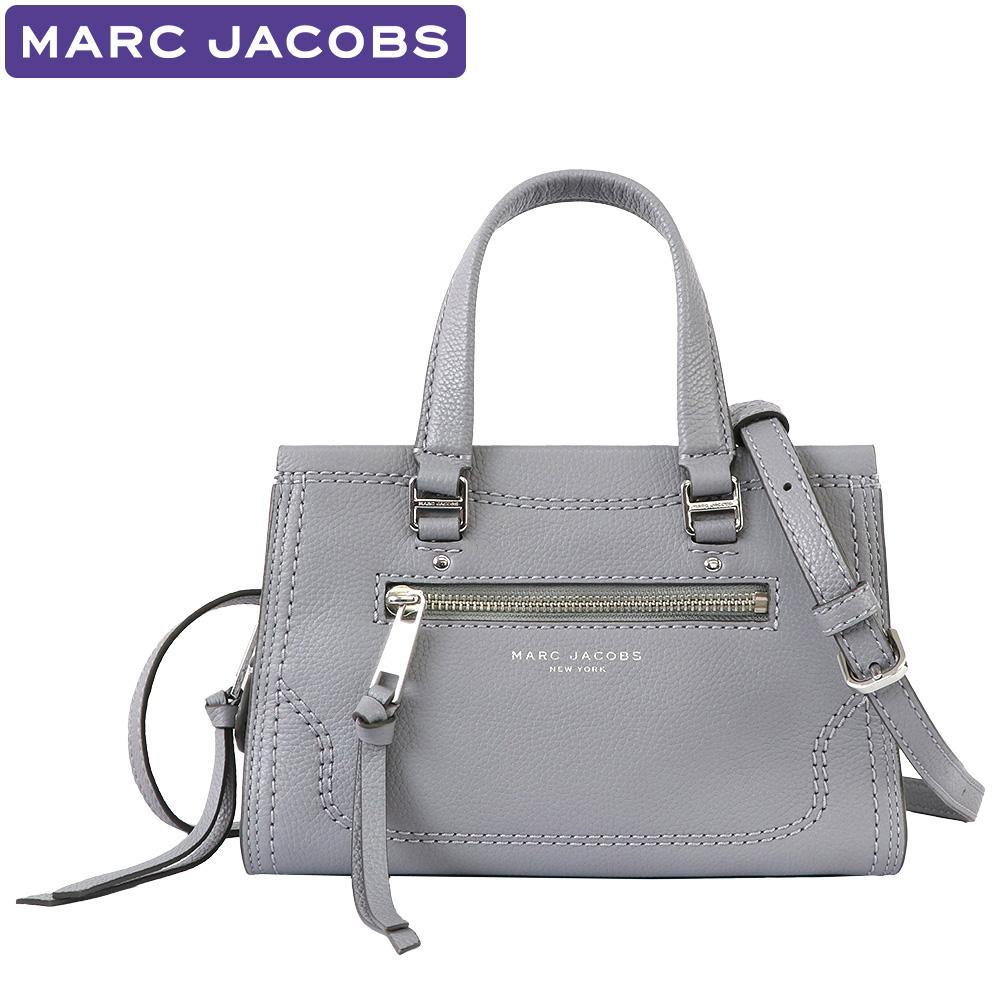マークジェイコブス MARC JACOBS バッグ ハンドバッグ M0015022 049 2way アウトレット レディース 新作 ギフト プレゼント