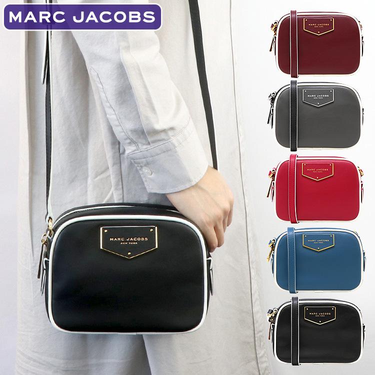 マークジェイコブス MARC JACOBS バッグ ショルダーバッグ M0015676/M0015688 クロスボディ アウトレット レディース 新作 ギフト プレゼント