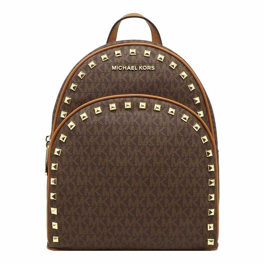 Michael Kors outlet bags, wallets and backpacks   B Exit