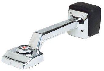 ロバーツ ニーキッカー 10-412 グリッパー