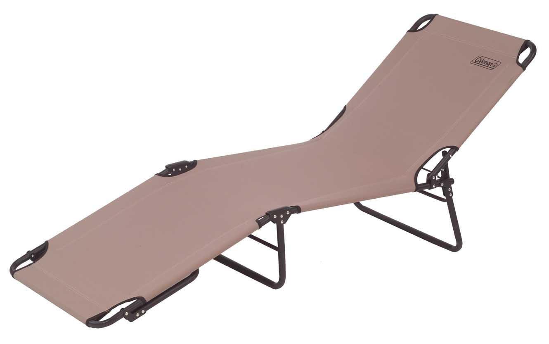 COLEMAN コールマン 折りたたみ式コット キャンプベッド 簡易ベッド サマーベッド