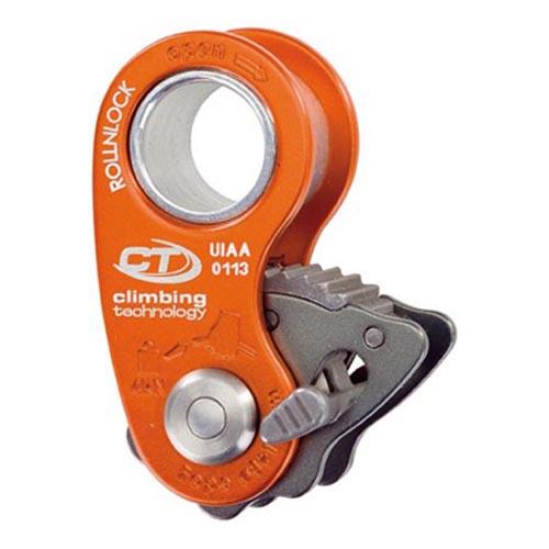 クライミングテクノロジー ロールンロック climbing technology