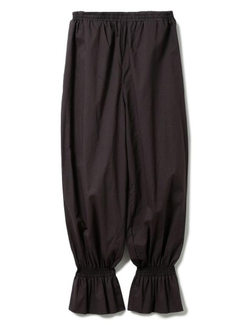 gelato pique レディース パンツ ジーンズ ジェラートピケ SALE 30%OFF 売り出し コットンロングパンツ インナー RBA_E 人気上昇中 グレー Fashion Rakuten ナイトウェア ルームウェア レッド ボトムス 送料無料