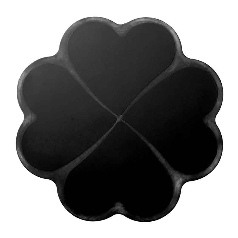 一度付いた汚れは落ちにくい こうなる前に IH汚れ防止マット ブラック 2枚入 安心と信頼 No.SB-2 国産 大注目 IHクッキングヒーター 横YH メール便 キッチン用品 ギフト