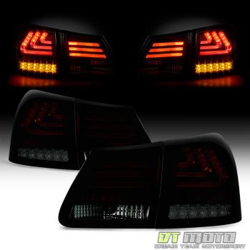 ☆送料無料☆USパーツ 海外メーカー輸入品 トヨタ レクサス テールライト 4PC 2006-2011 Lexus GS-Series Red 完全送料無料 は2006年から2011年レクサスGSシリーズレッド煙Lumileds社は LED Lights Smoke Lamps Brake Lumileds ブレーキランプのLED Tail 新品