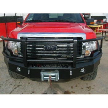 日産 Titan グリルガード Iron Cross 24-915-04 04-15 NISSAN TITAN FULL GRILL GUARD アイアンクロス24-915-04 04-15 NISSAN TITAN FULL GRILL GUARD