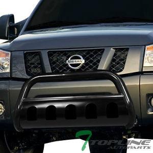マツダ Escape グリルガード Stell Bull Bar(Brush Push Bumper Grill Guard) Ford/Mazda Escape/Tribute Bk ステルブルバー(ブラシプッシュバンパーグリルガード)フォード/マツダエスケープ/トリビュートのBk