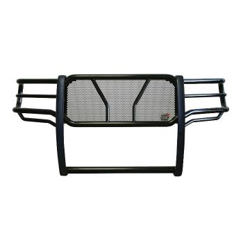 フォード F150 グリルガード Westin 57-2505 Black HDX Grille Guard w/ Brush Guard for Ford F150 ウェスティン57から2505ブラックHDXグリルガードフォードF150用/ブラシガードワット