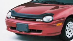 日産 Maxima バグガード Bug Deflector Lund 78514 fits 95-99 Nissan Maxima バグディフレクタールンド78514は、95?99日産マキシマにフィット