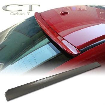 NISSAN Altima  スポイラー Painted For Nissan Altima 4D Sedan Rear Roof Spoiler 13-15 & Free LED Light 日産アルティマ4Dセダンリアルーフスポイラー13-15&フリーLEDライトのために描か