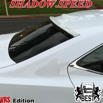 NISSAN Maxima  スポイラー Painted V Type Rear Roof Spoiler Wing For Nissan Maxima A36 Sedan 2015~16  日産マキシマA36セダン?16 2015のために描かれたVタイプリアルーフスポイラーウイング