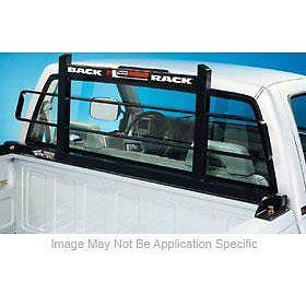 バックトラック Backrack New Truck Bed Rack Chevy Chevrolet C1500 K1500 GMC K2500 C3500 C2500 Backrack新しいトラックの荷台ラックシボレーシボレーC1500 K1500 GMC K2500 C3500 C2500