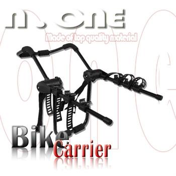 サイクルキャリア 3 Bike Bicycle Attachment Rack Holder Carrier Mount Trunk Rear Black Subaru 3自転車自転車アタッチメントラックホルダーキャリアマウントトランクリアブラックスバル