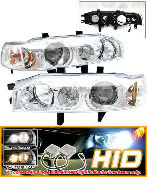 ヘッドライト ホンダアコード用Oracle Lights 2310-333 LEDヘッドライトHaloキットColorSHIFT 2.0 Oracle Lights 2310-333 LED Head Light Halo Kit ColorSHIFT 2.0 for Honda Accord