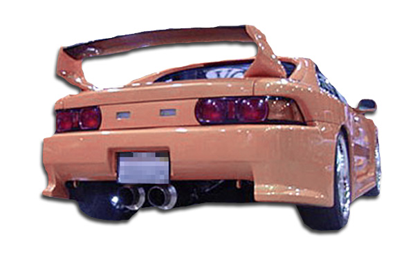 <title>☆送料無料☆USパーツ 海外メーカー輸入品 USパーツ 91-95トヨタMR2 TD3000 Duraflexボディキット 希望者のみラッピング無料 - ウィング スポイル er 101054 91-95 Toyota MR2 Duraflex Body Kit-Wing Spoiler</title>