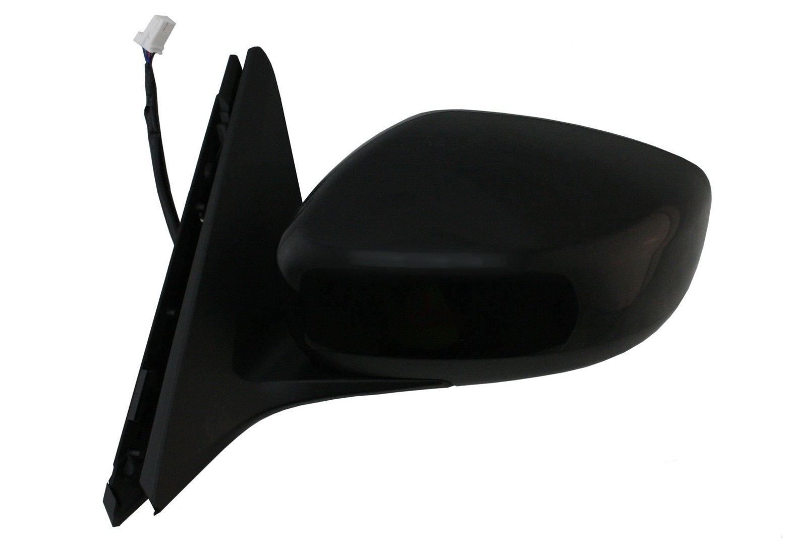 <title>☆送料無料☆USパーツ 海外メーカー輸入品 USミラー 左側のドライバー側に新しいパワーヒートサイドミラー New Power Heated Side Mirror for Left 期間限定お試し価格 Drivers</title>