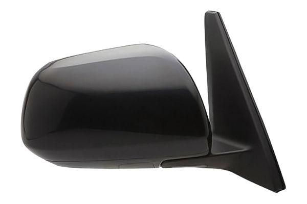 USミラー トヨタ4Runner 10-13のための新しい側面のミラーのパワー加熱された乗客の右のRH New Side View Mirror Power Heated Passenger Right RH for 10-13 Toyota 4Runner