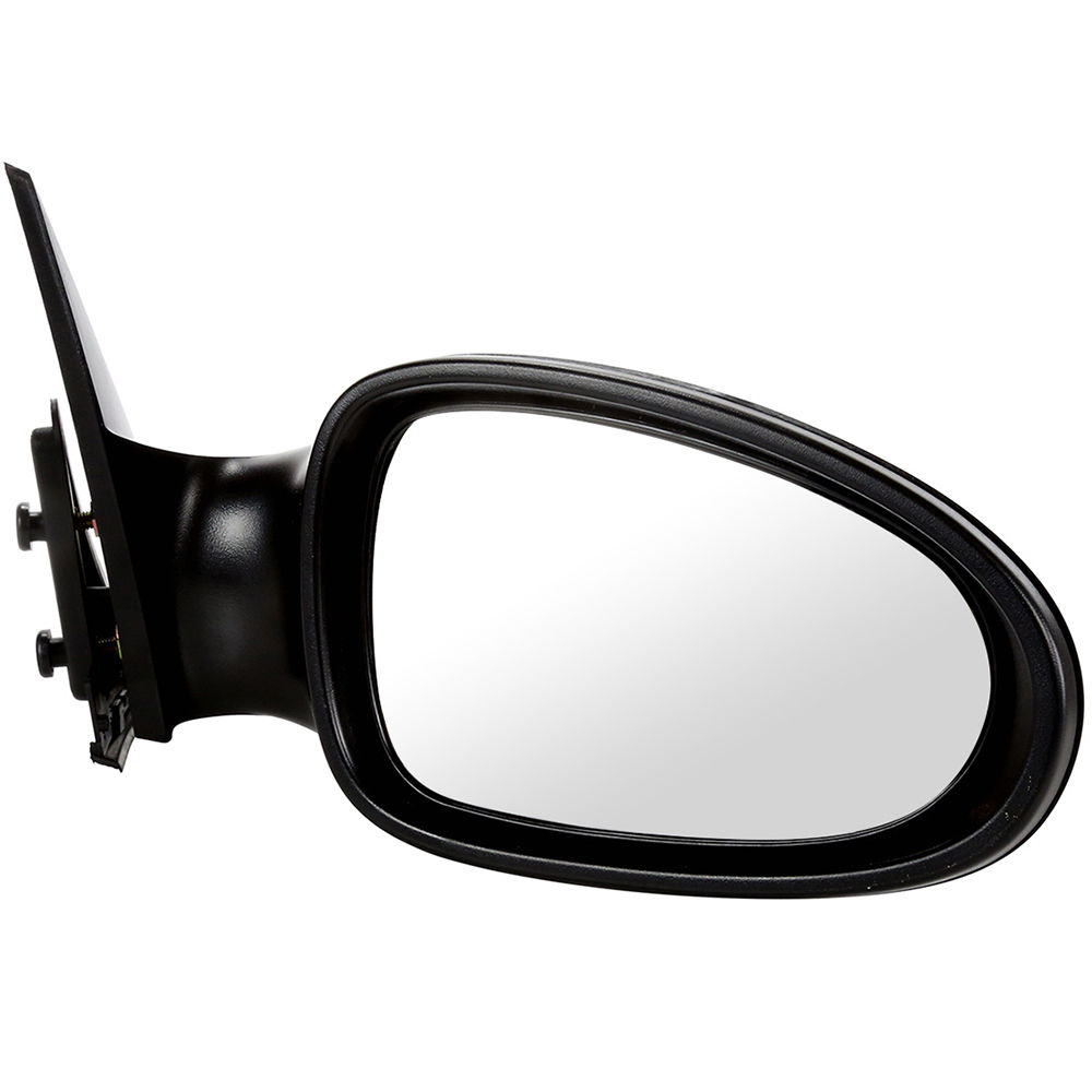 USミラー 日産アルティマ2005-2006用新パワー・セミナー用サイドミラー New Power Passenger Right Side View Mirror For Nissan Altima 2005-2006