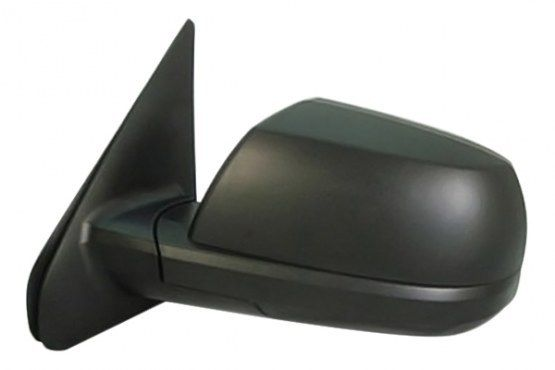 USミラー ドライバーパワーヒートサイドビューミラー(07-11トンドラ、寿命保証付) Drivers Power Heated Side View Mirror for a 07-11 Tundra with Lifetime Warranty