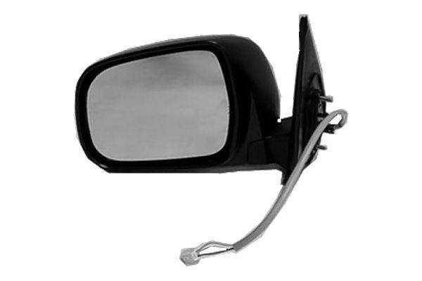 USミラー 新パワードライバー、トヨタタコマ用のサイドドアミラー New Power Drivers Left Side Door Mirror For a Toyota Tacoma