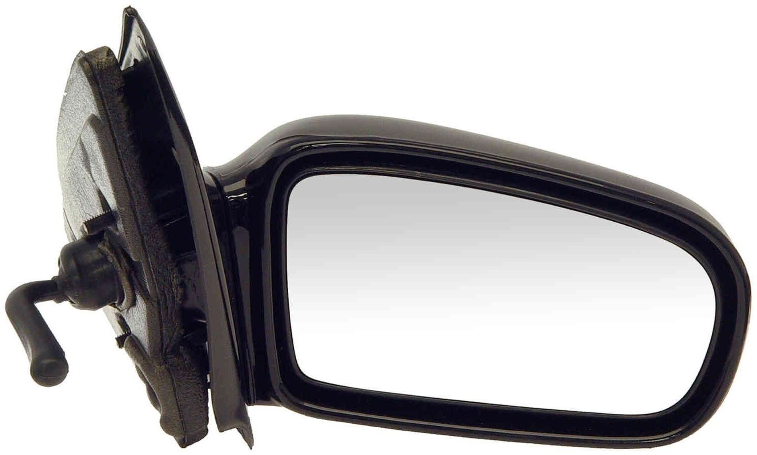 USミラー シボレーポンティアックRHの新しいミラー乗客の右側 New Mirror Passenger Right Side for a Chevy Pontiac RH With Lifetime Warranty