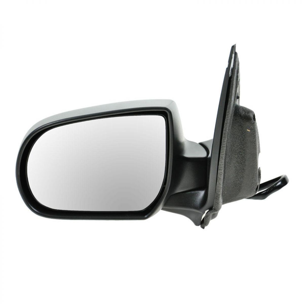 USミラー フォードエスケープマリナーのための新しいドライバーパワーフォールディングミラー/ライフタイム保証付き New Drivers Power Folding Mirror for a Ford Escape Mariner w/Lifetime Warranty