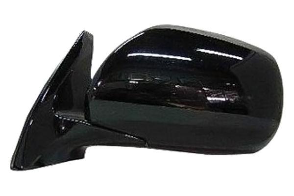 USミラー トヨタ4Runnerのためのパワー非加熱サイドビューミラードライバー/ライフタイム保証 Power Non-Heated Side View Mirror Drivers For Toyota 4Runner w/Lifetime Warranty