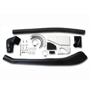 USエア インテーク シュノーケル ジープラングラーのMAKエアーラムインテークシュノーケルキットTJ Petrol AMCI6 4.0Litre / I6 MAK Air Ram Intake Snorkel Kit For Jeep Wrangler TJ Petrol AMCI6 4.0Litre/I6